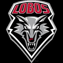 new-mexico-lobos-primary-logo