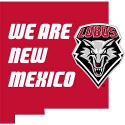 new-mexico-lobos-wordmark-logo-2021-present