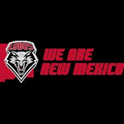 new-mexico-lobos-wordmark-logo-2021-present-2