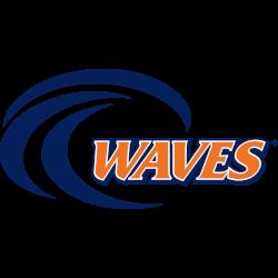 pepperdine-waves-alternate-logo-2012-present-3