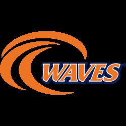 pepperdine-waves-alternate-logo-2012-present