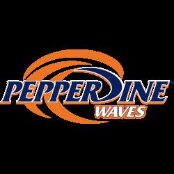 pepperdine-waves-primary-logo