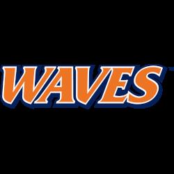 pepperdine-waves-wordmark-logo-2012-present