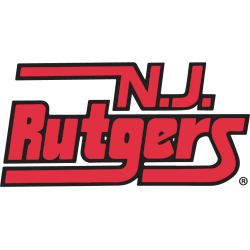 rutgers-scarlet-knights-primary-logo-1981-1997