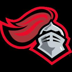 rutgers-scarlet-knights-alternate-logo-2001-2015