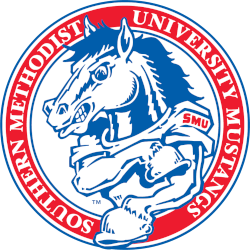 smu-mustangs-alternate-logo-1995-2007