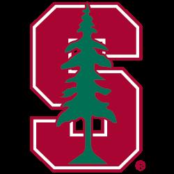 stanford-cardinal-alternate-logo-1989-2002