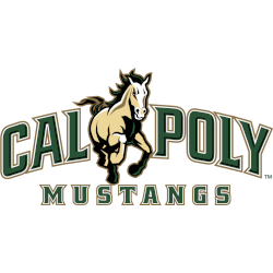 cal-poly-mustangs-primary-logo-2011-2016