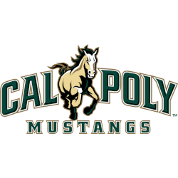 cal-poly-mustangs-primary-logo-2016-2021