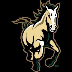 cal-poly-mustangs-alternate-logo-2016-2021