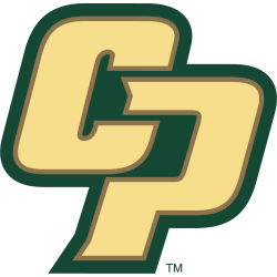 cal-poly-mustangs-primary-logo