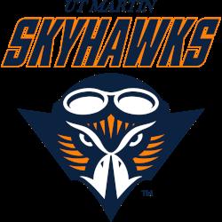 tennessee-martin-skyhawks-primary-logo