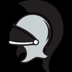 troy-trojans-alternate-logo-1999-2004-2