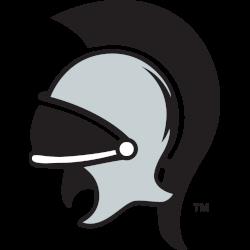 troy-trojans-alternate-logo-1992-1999
