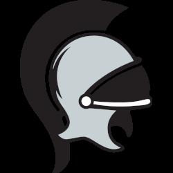 troy-trojans-primary-logo-1992-1999