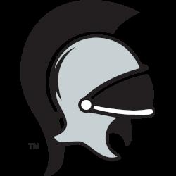 troy-trojans-alternate-logo-1999-2004